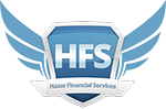 Hazar Financial Services